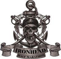 IRONHEAD Half Marathon