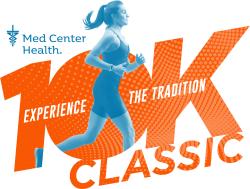 Med Center Health 10K Classic