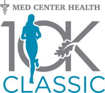 Med Center Health 10K Classic