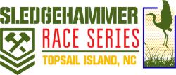Sledgehammer Beach Run