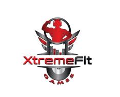 X-Treme Fit Games - Punta Gorda -  OCR