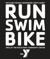 YMCA Triathlon Series