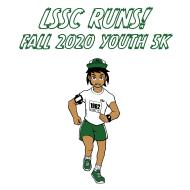 LSSC Runs! Spring Youth Virtual 5K