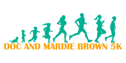 Doc & Mardie 5K