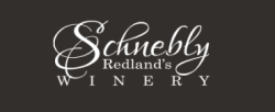 Schnebly Redland's Wine Run 5k