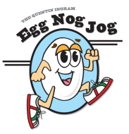 9th Annual Quentin Ingram Egg Nog Jog