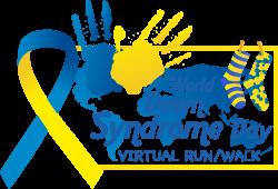 World Down Syndrome Day Run/Walk