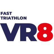 Fast Triathlon VR8