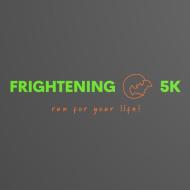 Frightening 5k