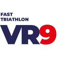 Fast Triathlon VR9