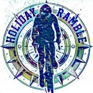2020 Holiday Ramble