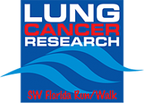 SW Florida Lung Cancer 5K Run/Walk & Mile of Memories Memorial Walk