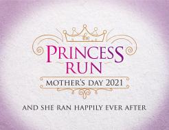 The Princess Run