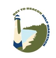 Bay to Beacon Half Marathon 10K and 5K