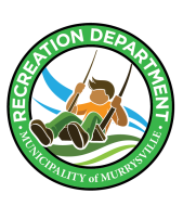 """Murrysville Parks and Recreation """"VIRTUAL"""" 12 for 12 Challenge"""