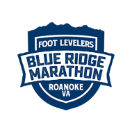 Foot Levelers Blue Ridge Marathon