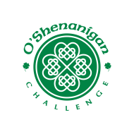 The O'Shenanigan Challenge