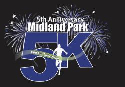 Midland Park 5K: Run For Education