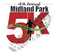 Midland Park 5K: Run For Education