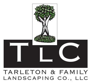 Tarleton & Famly Landscaping, LLC