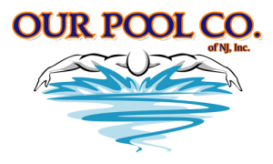Our Pool Company