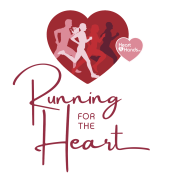 Running for the HEART 5K with Heart N Hands 2021