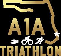 A1A Triathlon