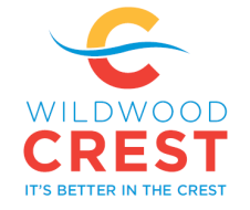 Wildwood Crest 5K Beach Run