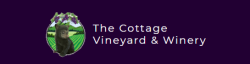 The Cottage Wine Run 5k