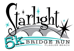 Starlight 5k Bridge Run-VIRTUAL