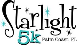 Starlight 5k