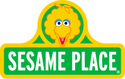 Cancelled for 2021 -  22nd Annual Kiwanis-Herald Sesame Place Classic