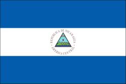 5k Race for Nicaragua Hurricane Relief
