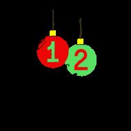 The 12 Runs of Christmas