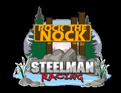 Rock the Nock 2021