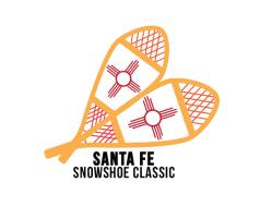 Santa Fe Snowshoe Classic
