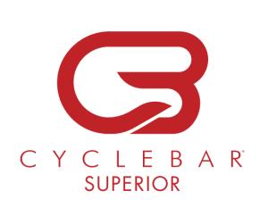 CycleBar Superior