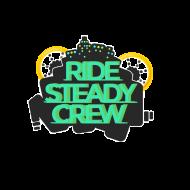 Ride Steady Crew Hike or Bike Scavenger Hunt
