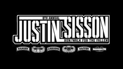 8th Annual 2LT Justin Sisson 5K Run/Walk for the Fallen