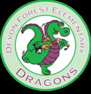 Devon Forest Elementary 5K