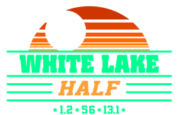 White Lake PRO-AM Half
