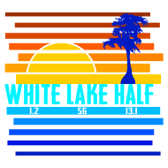 White Lake PRO-AM Half