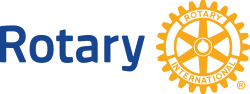North Star Rotary Reading Rally