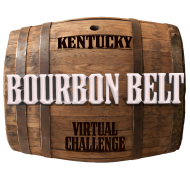 Bourbon Belt Virtual Challenge