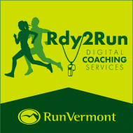 Rdy2Run Coaching Services