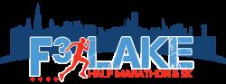 12th Annual F^3 Lake Half Marathon & 5k