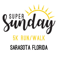 Super Sunday 5K