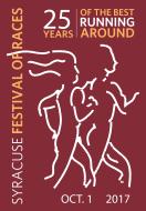 Syracuse Festival of Races