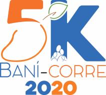 5K Bani Corre 2020 Virtual