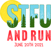Summer Trail Fest Ultra and Half Marathon